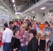 In & Out Graduate Show draws big crowd
